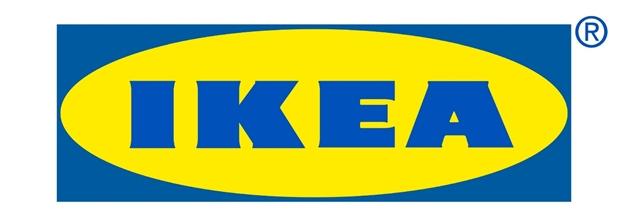 IKEA kassa